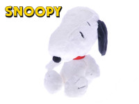 Snoopy plyšový 40 cm