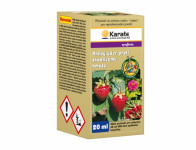 Insekticíd KARATE ZEON 5cs 20ml - VÝPREDAJ