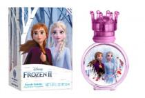 Parfém Ľadové kráľovstvo EDT 30 ml