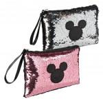 Taštička Disney Minnie flitrové