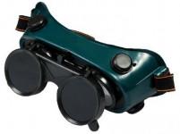 okuliare zváracie