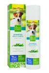 Gimdog šampón krátka srsť 250ml