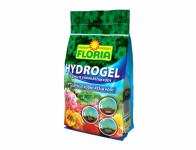 Hydrogél FLORIA pre zlepšenie vodného režimu pôdy 200g