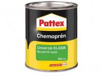 lepidlo kontaktné 300ml Chemoprén UNIVERZÁL KLASIK