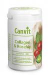 Canvit Natural Line Collagen & Rosehip 180g