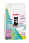 Podložka šteňa 90x60cm ultra absorbent bal 30ks Zolux