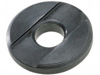 príruba upínacie pre brúsky pr.115-230mm, 65992130