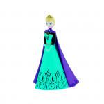 Elsa (Ledové králoství)