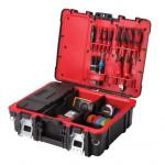 kufr na nářadí TECHNICIAN BOX 48x17,7x37,8cm KETER