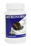 Artro Norm 100tbl