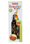 Crunchy Stick Large parakeet Ríbezle / Jarabiny 2ks Zolux