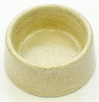 Miska betón okrúhla č.62 Bemi priem. 96 x 42 mm