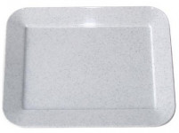 tácku 17x13cm plastový, MRAM