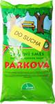Trávna zmes - Parková Do sucha 1,9 kg
