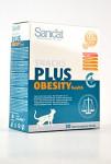 Sanicat snack obesity 30ks