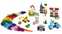 Lego 10698 Velký kreativní box LEGO