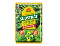 Substrát FORESTINA pro výsev a množení 10l