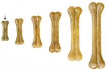 Dôvo + byvolej kosť 8 cm