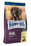 Happy Dog Supreme Sensible IrlandSalmon & Rabbit 4kg