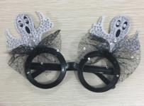 Okuliare s duchmi