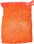 Sazečka - šalotka červená (38 - 47 mm) - 25 kg