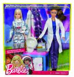 Barbie s kamarádkou - mix variant či barev