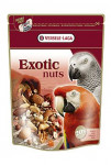 VL Prestige Exotic Nut Mix 750 g