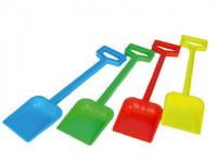 Lopatka veľká - mix variantov či farieb