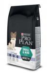 ProPlan Dog Adult 9+ Sm & Mini 7kg