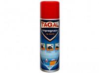 impregnácia na textil TAGAL 300ml