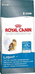 Royal Canin - Feline Light 2 kg