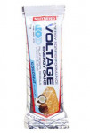 Nutrend Voltage Energy Cake kokos 65g