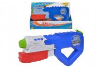 Vodní pistole Blaster 3000, 32 cm - mix variant či barev