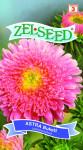 Seva Zelseed Astra Bukett - vysoká lososovorůžová 0,7g