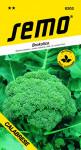 Semo Brokolica - Calabrese 0,8g