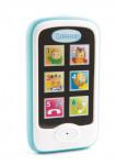 Cotoons Smartphone - mix variantov či farieb