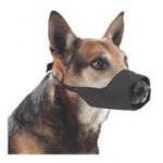 Náhubek fixační pes Henry Schein č.5 1ks