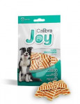 Calibra Dog Joy Dental Chicken Wawes 80 g
