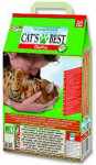 Podstielka Cat Best Original 10 l