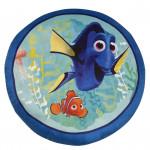 Vankúšik Dory a Nemo