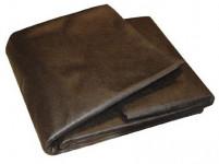 textília netkaná 3.2 / 10m ČER UV 50g / m2