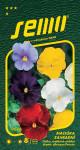Semo Sirôtka záhradná - zmes bez oka 0,3g
