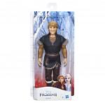 HASBRO Frozen 2 Kristoff Figurka