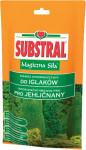 Substral - kryštalické konifery 350 g