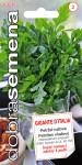 Dobrá semená Petržlen vňaťový - Gigante d'Italia hladká 4g