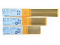 elektróda zvár. EB 123 2,0 / 300 (258ks)