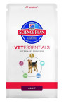 Hill 'Canine VetEssentials Adult 10 kg