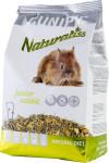 Cunipic Naturaliss Rabbit Junior - králík mladý 1,36 kg