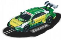 Auto k autodráhe Carrera GO !!! 64113 DTM Audi RS 5 11cm