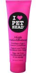 Pet Head kondicioner dog High Maintenance 250 ml